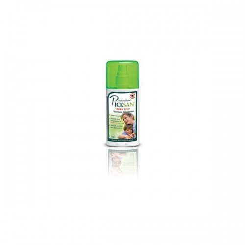 Picksan Antizecche spray 100 ml.