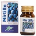 ABOCA - Mirtillo Plus 70 opercoli