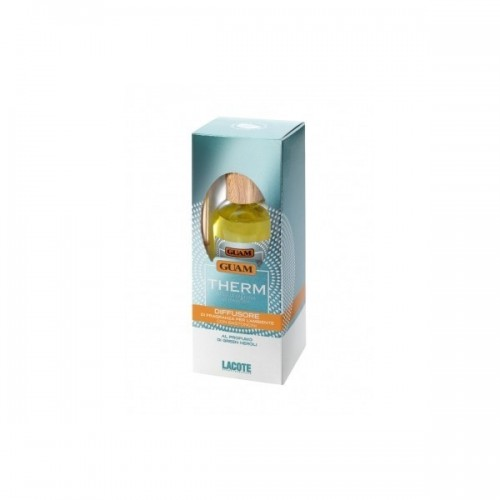 GUAM - THERM DIFFUSORE DI FRAGRANZA 100 ml.