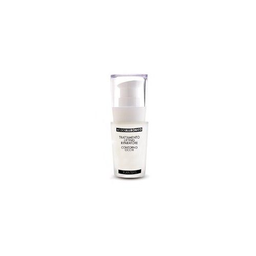 PLANTER'S - Trattamento Lifting Occhi 15 ml.