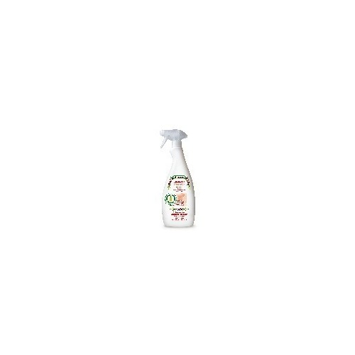 Sgrassatore Spray 750 ml.