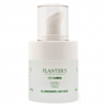 PLANTER'S - Siero viso illuminante anti-età Aloe Vera 15 ml