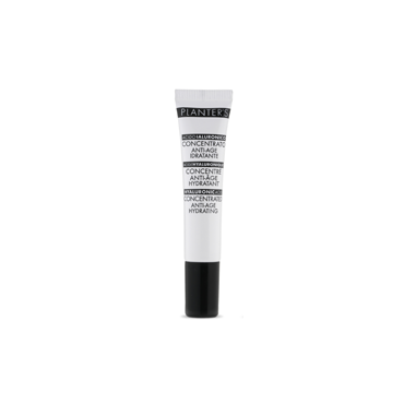 PLANTER'S - Siero Concentrato Acido Ialuronico 15 ml.