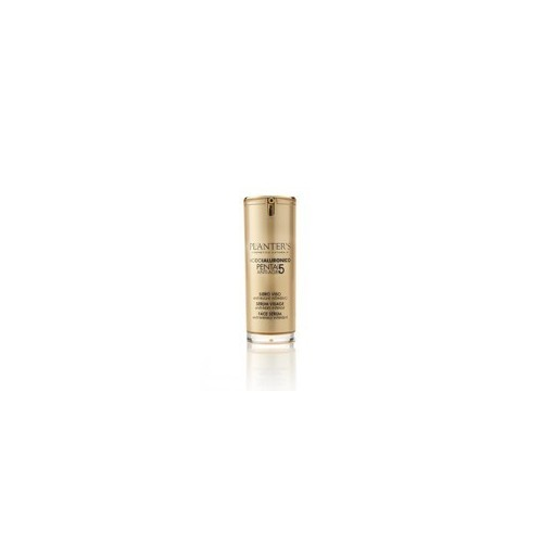 PLANTER'S - Penta 5 Acido Ialuronico Siero Viso 15 ml.