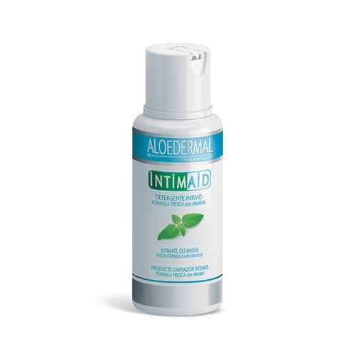 ESI - Aloedermal Intimaid fresco 250 ml.