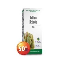 FORZA VITALE - CELLULO REDUCTO PSC 50 ml.