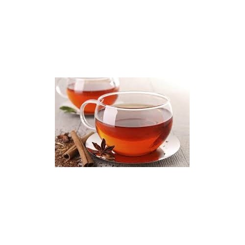 tisana benefica per l'intestino 100 gr.