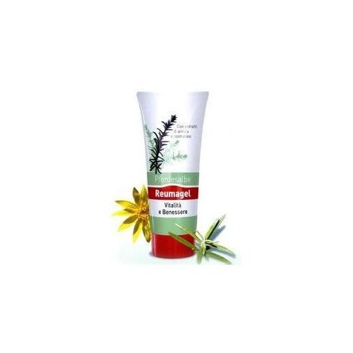 CELLFOOD Reumagel 200 ml.