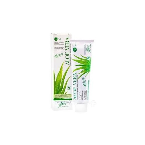 ABOCA - Biogel Aloe 100 ml.