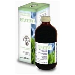 A.V.D. Reform - EPATIVO 500 ml