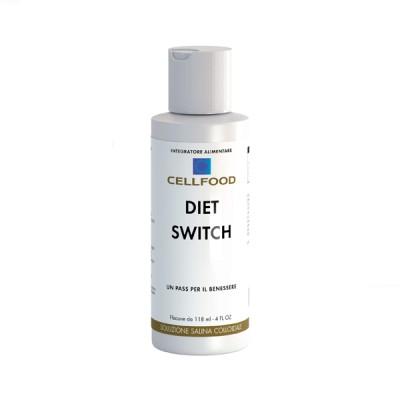 MONTALTO - Bagno doccia Canapa D' Italia Bio 250ml