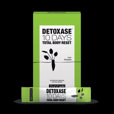 CRUDIGNO - Olio di Girasole spremuto a freddo 750 ml