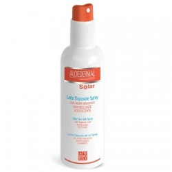ESI - Aloedermal Latte doposole spray 200 ml