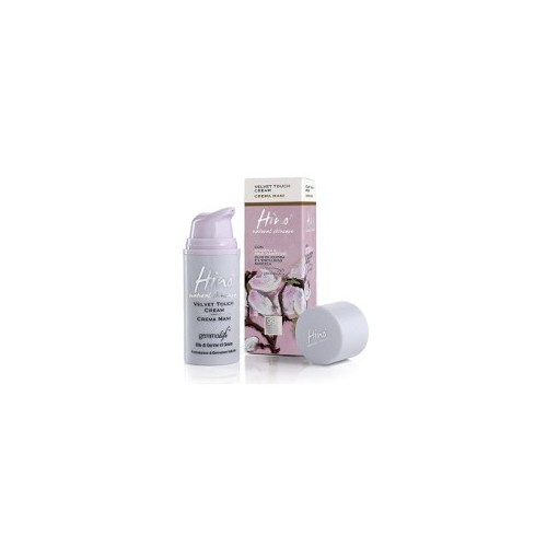 Velvet Touch Cream crema mani 30 ml