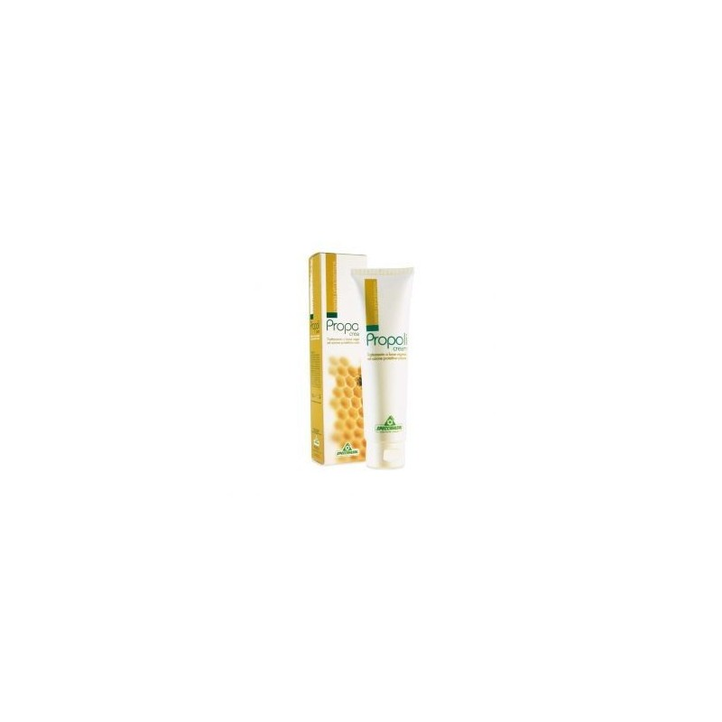 SPECCHIASOL - PROPOLI Cream 100 ml