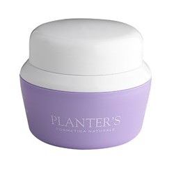 PLANTER'S - Crema corpo ricompattante anti-age acido ialuronico 200 ml