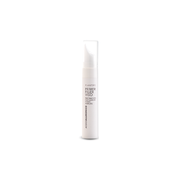 PLANTER'S - Primer Filler Viso 10 ml