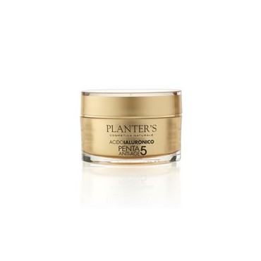 PLANTER'S - Penta 5 Acido Ialuronico crema Viso 50 ml