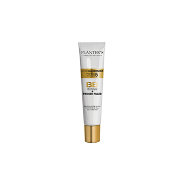 PLANTER'S - Penta 5 Acido Ialuronico BB Cream + Primer Filler 40 ml