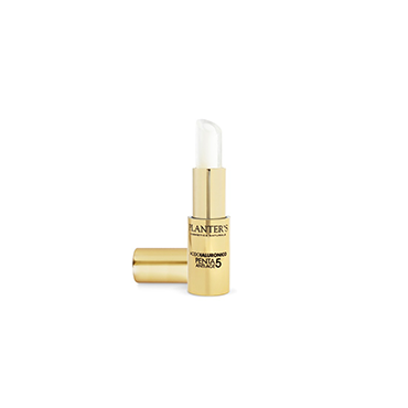 PLANTER'S - Penta 5 Stick Labbra + Balsamo Anti-Age 4,5 ml
