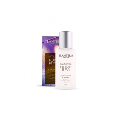 PLANTER'S - Planter's SPA Coccolati e Viziati 50 ml