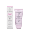 L'ERBOLARIO - BB Cream viso SPF 15 con Acido ialuronico 50 ml