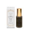 L'ERBOLARIO - Siero multiattivo Anti-Tempo 30 ml