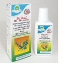 NATURA HOUSE - Balsamo Tonificante PBX 250 ml.