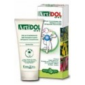 Artidol gel 100 ml.